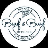 Pizzeria Buuf & Buuf