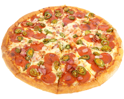 PNGPIX-COM-Pizza-PNG-Transparent-Image